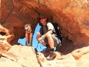 IMG_4462- Patrick Dillon Desert SW