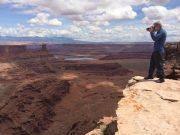 IMG_4990 Patrick Dillon Upper Grand Canyon