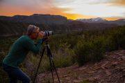 Patrick_Profile_sunset_laplata_sunset_