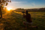 Patrick Dillon _profile_shot_ bc_canada_sunrise_shot_-1080