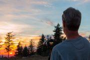 bc sunrise patrick dillon profile shot from
