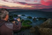 pat_profile_shot_noah_dillon_whiterock_bc_sunrise_email-1270
