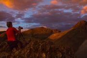 pat_profile_shot_setting_up_for_crazy_sunset_one_peak_to_another_low_res-6392