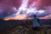 profile picture Patrick dillon san juans sunset 2-6433