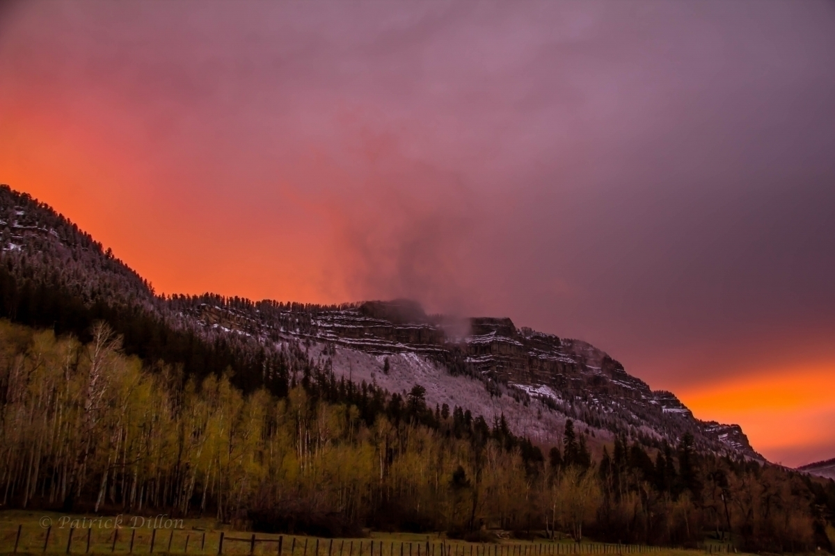 IMG_5249__email_pd_4_Spring_animas_valley_cliffs_sunset_