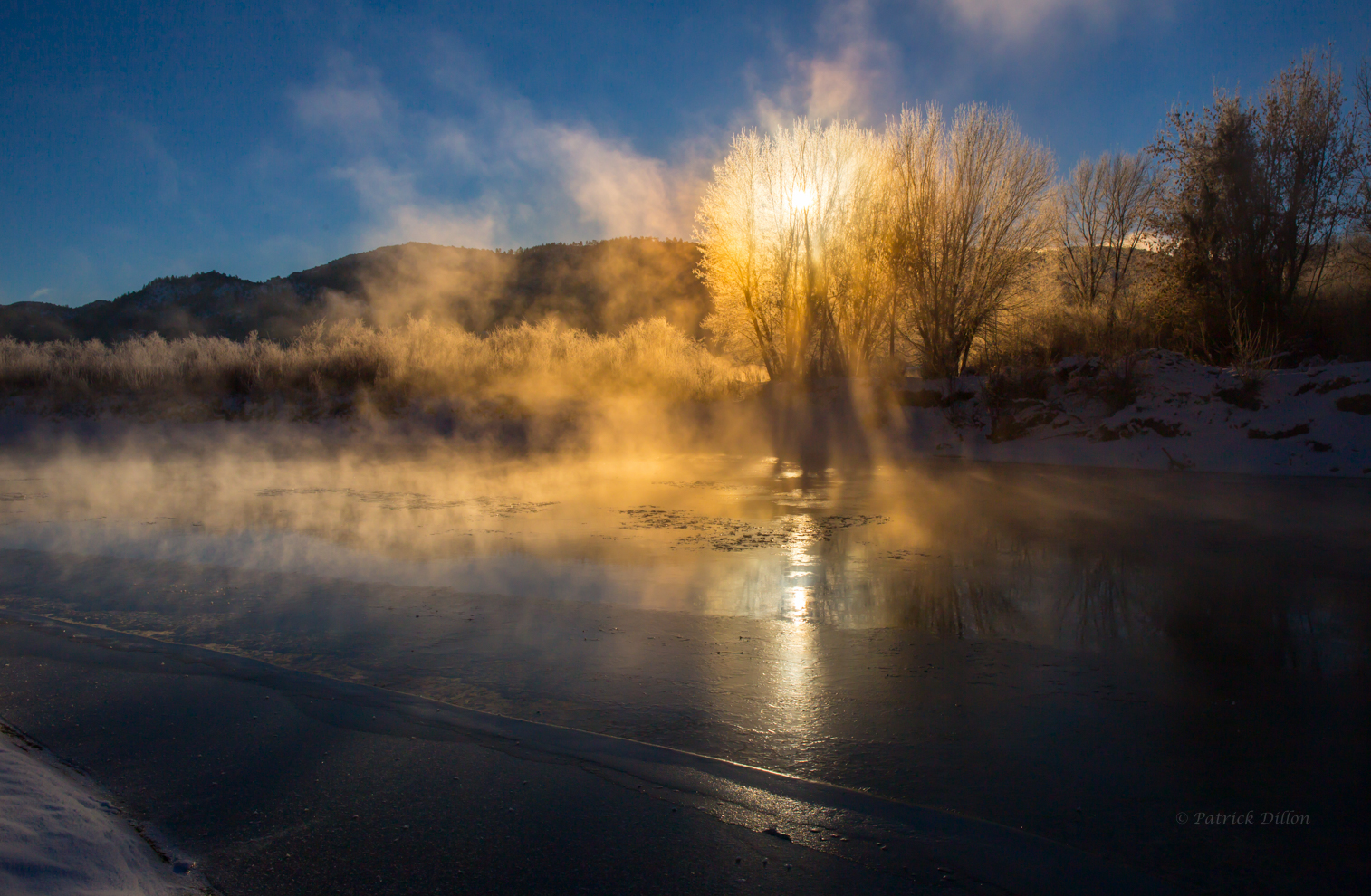 animas-river-sunrise-subzero-ice-and-steam-refections-reflections-7359