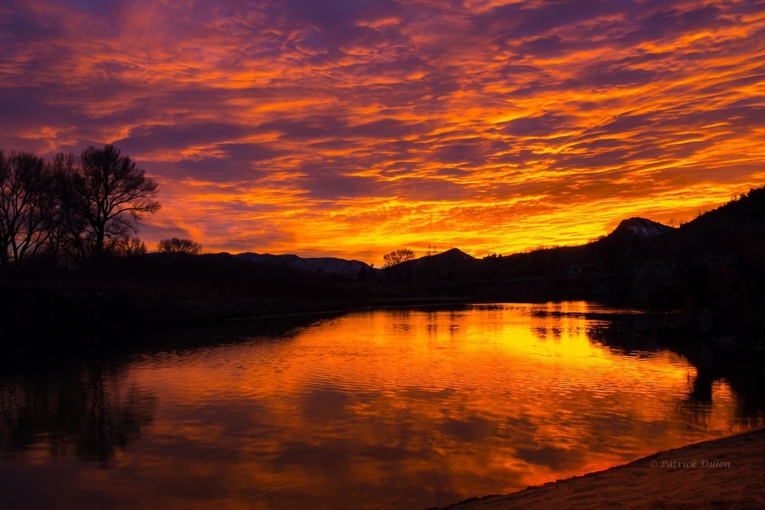 sunset-animas-river-durango-co-6861