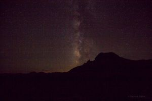 milkyway sp san juan mountains pd-8943.jpg