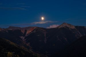 pre-super blood moon san juan mountains-9594.jpg