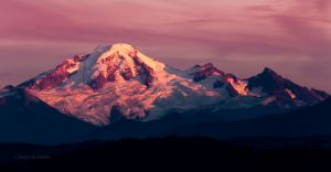 Mt Baker view from BC Canada pd-.jpg
