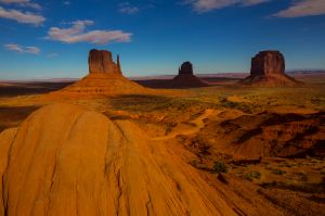 monument valley mitten afternoon pano -6957.jpg