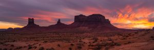 monument valley sunset sunburst pano-.jpg